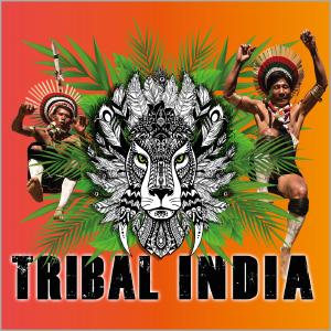 triballogo