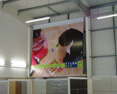 DSC05631-1.jpg