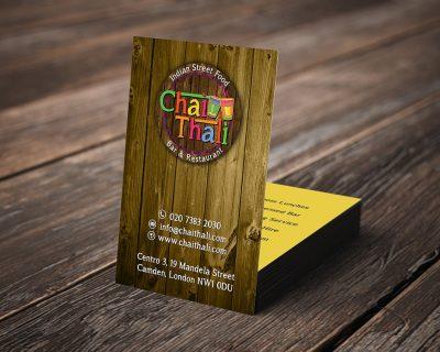 chai-thali-cards.jpg