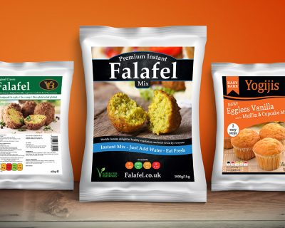 falafel-labels.jpg