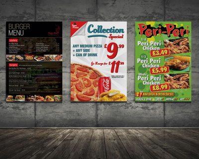 food-posters.jpg