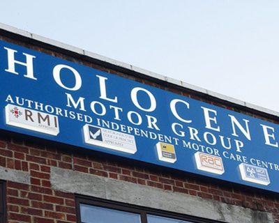 holocene-sign-1.jpg