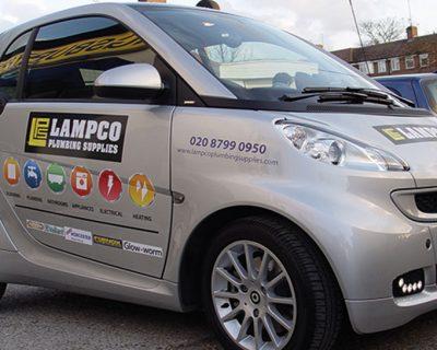 lampco-smart-car-1.jpg