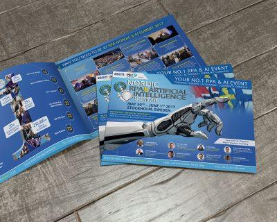 nordics-brochure.jpg