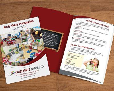 queenbee-prospectus.jpg