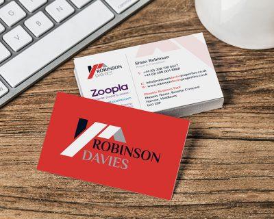 robinson-davies-cards.jpg