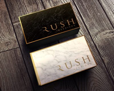 rush-business-cards.jpg