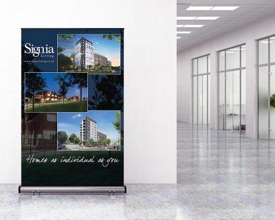 signia-popup-banner.jpg