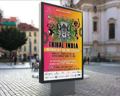 tribal-india-street-sign.jpg