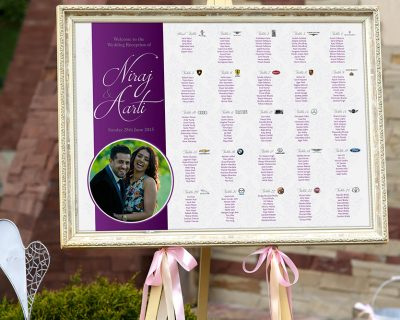 wedding-seating-plan.jpg
