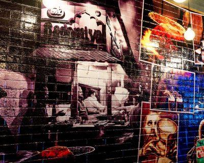 Turban-Street-Cafe-Brick-Wallpaper.jpg