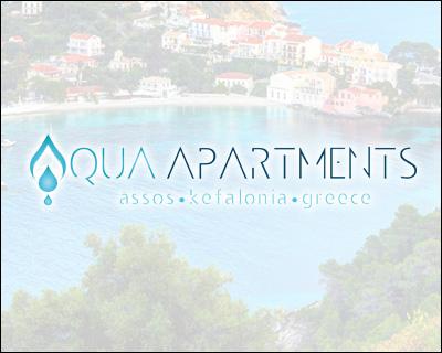 aqua-apartments