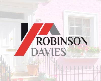robinson-davies