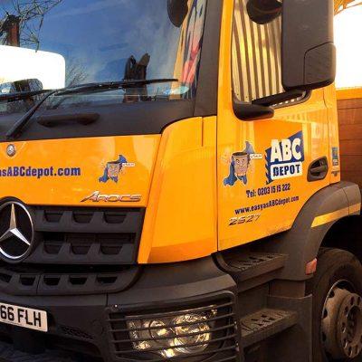 abc-lorry.jpg