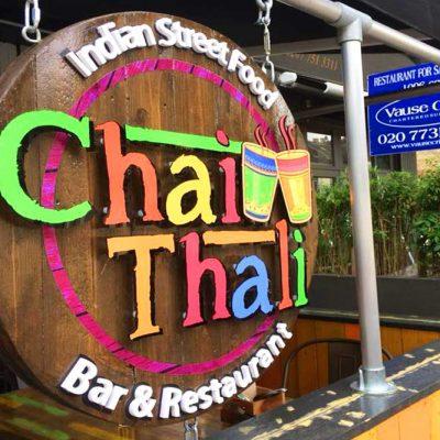 chaithali-sign.jpg