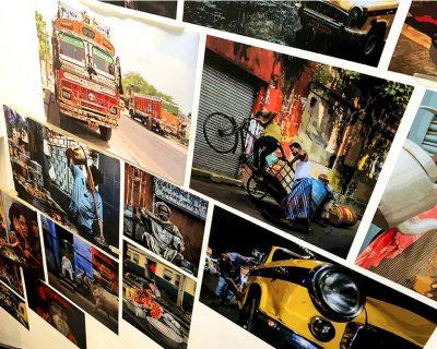 chaithali-wallpaper2.jpg