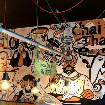 chaithali-wallpaper3.jpg