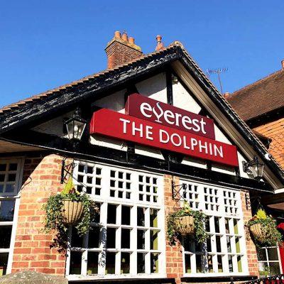 dolphin-sign.jpg
