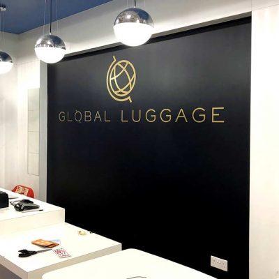 globalluggage-wallpaper.jpg