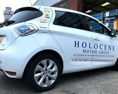 holocene-car.jpg