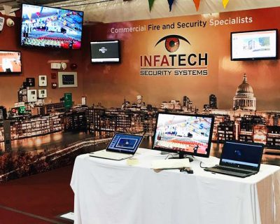 infatech-exhibition.jpg