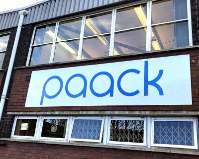 paack-sign.jpg
