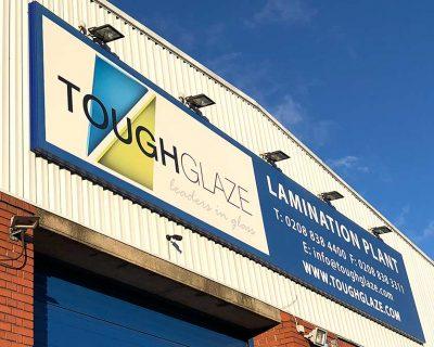 toughglaze-sign.jpg