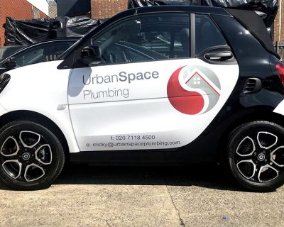 urbanspace-car.jpg
