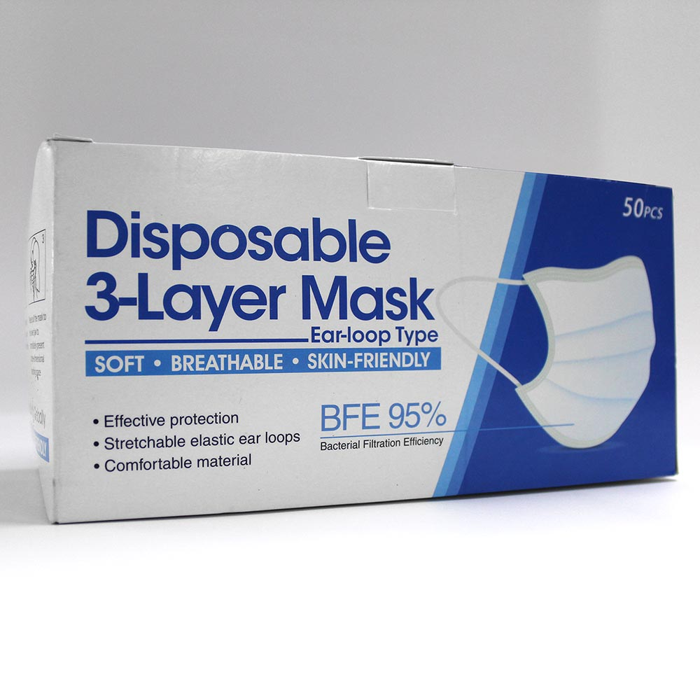 web-disposable-3-layer-mask
