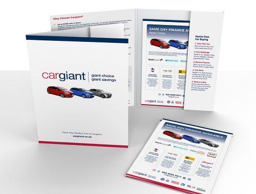 car-giant-folder