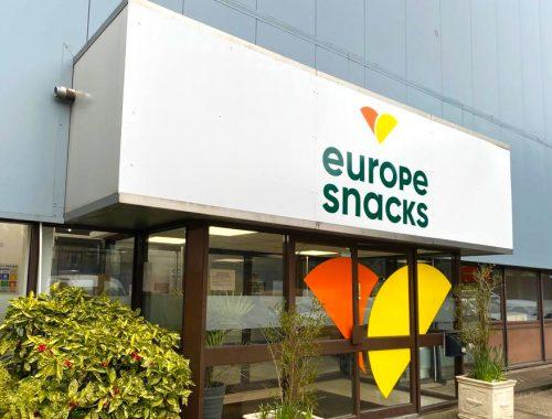 europesnacks