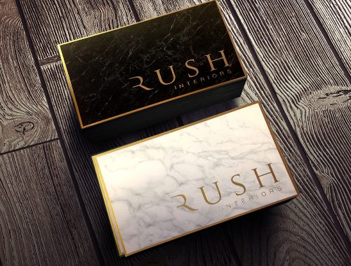 rush-business-cards